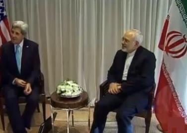L'accord Iran/ occident fait chuter le prix du baril de pétrole