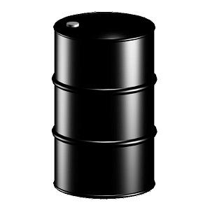 Prix du baril de pétrole brut