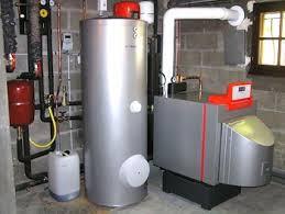 Actualit s du fioul fuel cours et prix du fioul - Differents types de chauffage ...