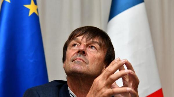 La recherche d'hydrocarbures bientôt interdite en France