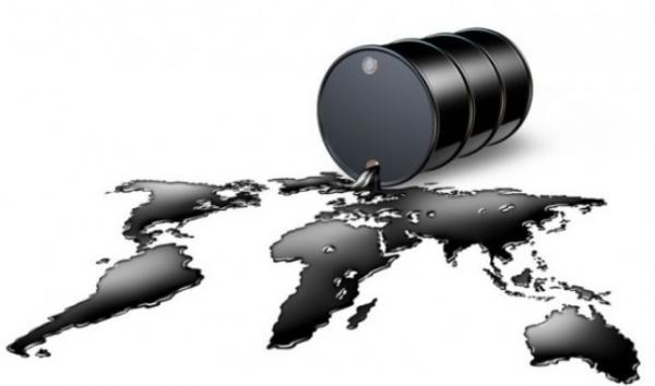 Rapport mensuel de l'OPEP : possible hausse du fioul
