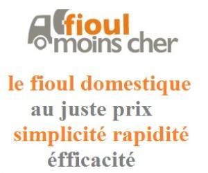 Distributeurs De Fioul Département Maine Et Loire