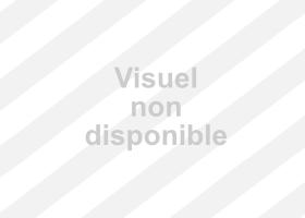 Distributeurs De Fioul Région Hauts De France