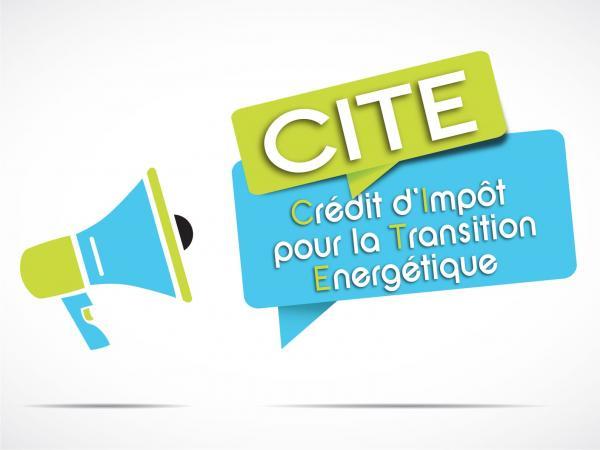 La transformation du CITE en prime reportée à 2020