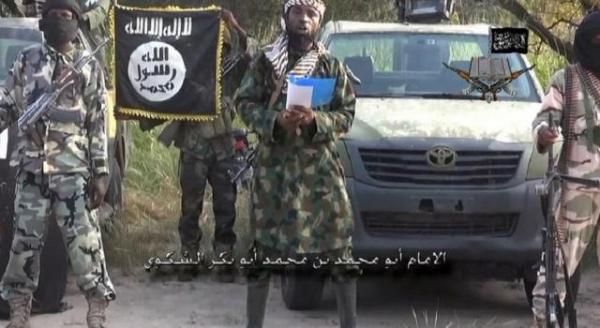Une équipe d'exploration pétrolière enlevée au Nigéria