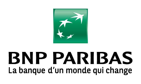 BNP Paribas ne financera plus les entreprises dans les hydrocarbures