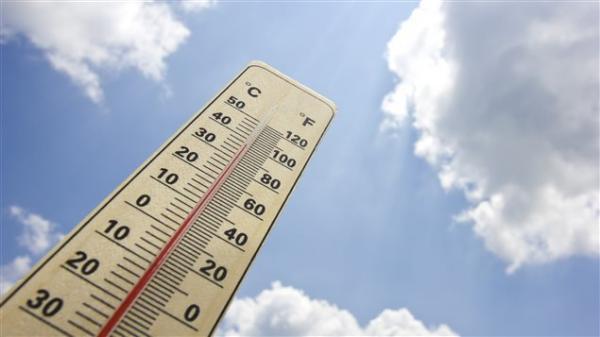 combattre la chaleur astuces