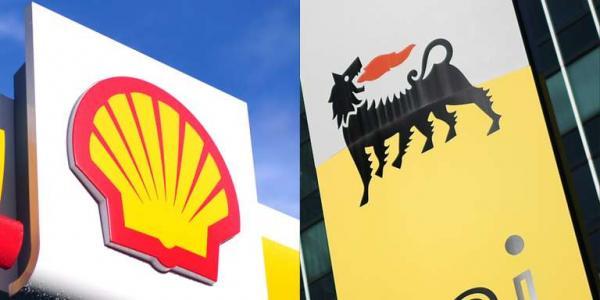 Eni et Shell jugés pour corruption présumée au Nigéria