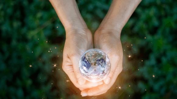 Les géants américains rejoignent la prise de conscience sur le climat