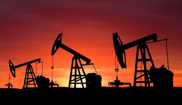 Risque de pénurie de pétrole à l'avenir ?