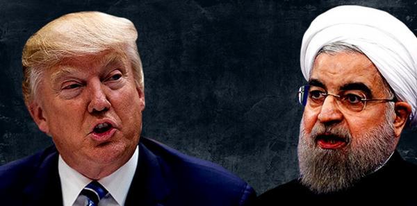 La guerre pétrolière entre l'Iran et les Etats-Unis monte d'un cran