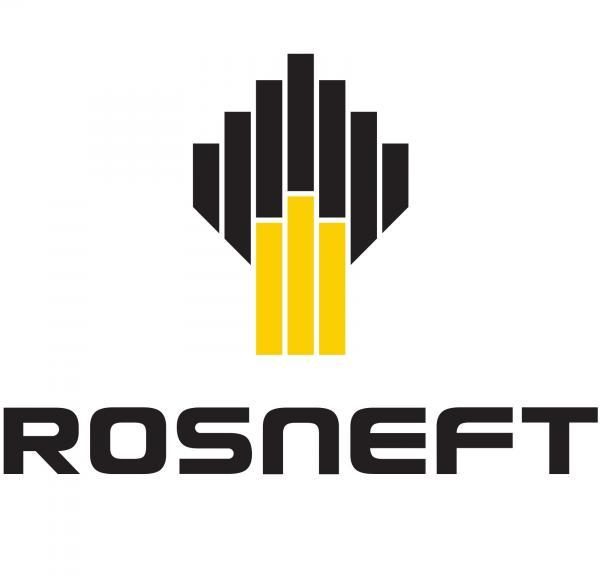 Le géant pétrolier Rosneft : outil de la politique étrangère russe ?