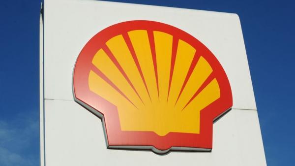Des centaines de manifestants contre Shell au Nigéria
