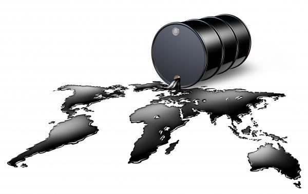 Un secteur pétrolier en pleine mutation, le défi de l'OPEP