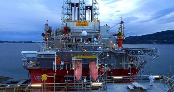 La Norvège part à la conquête du pétrole envers et contre tous