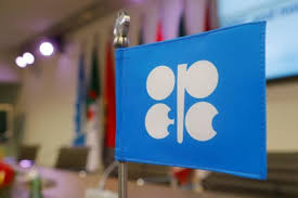Attention : Le pétrole au plus haut depuis 2014, bientôt au tour du fioul
