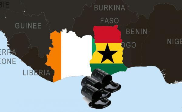 Le rêve pétrolier peut reprendre pour le Ghana