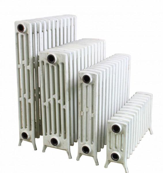 remplacer radiateur fonte great purger un radiateur dans quel cas with remplacer radiateur. Black Bedroom Furniture Sets. Home Design Ideas