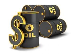 Les 2 faces de la crise pétrolière pour les grandes compagnies