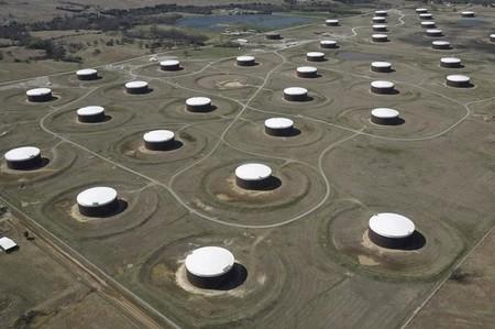 Que sont les réserves stratégiques de pétrole et à quoi servent-elles ?