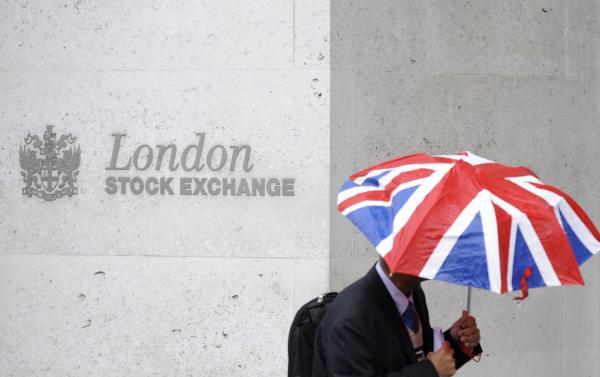 Londres propose 2 milliards de dollars au groupe Saudi Aramco