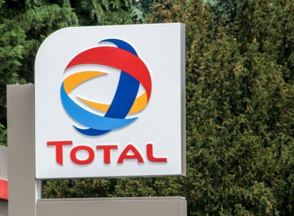 Total rejeté en cassation pour l'affaire « Pétrole contre nourriture »