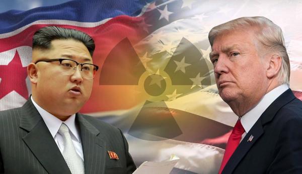 Les Etats-Unis saisissent l'ONU pour stopper les exportations de pétrole vers la Corée du Nord